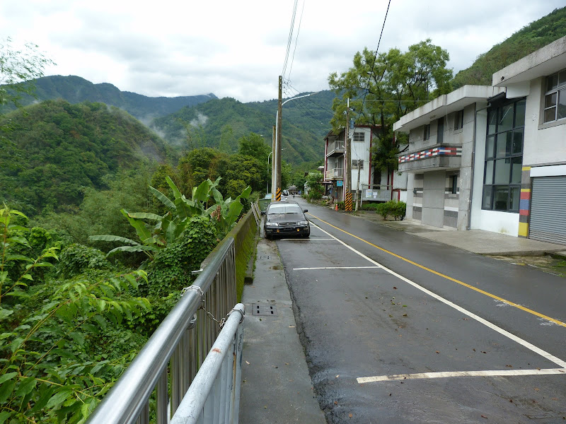 TAIWAN  Dans la region d ALISHAN - P1130733.JPG