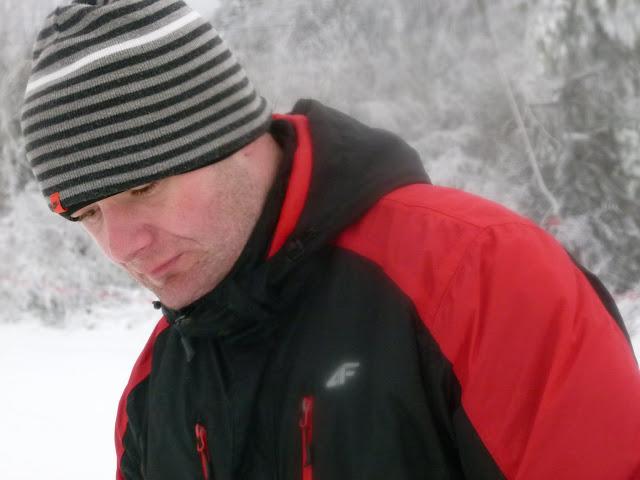 Wyjazd na narty Chyrowa 2016 - P1150382.JPG