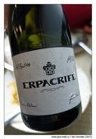 Erpacrife-Bianco-Metodo-Classico-Dossagio-Zero-2012
