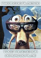 filmes3d Pack Filmes em 3D   Dual Áudio   BluRay 720p e 1080p