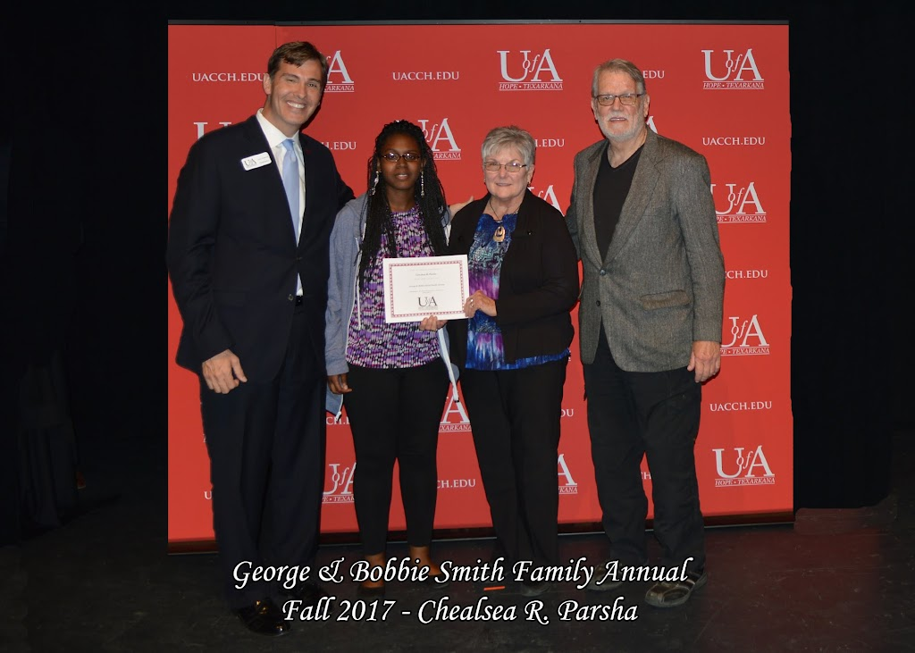 Fall 2017 Foundation Scholarship Ceremony - George%2B%2526%2BBobbie%2BSmith%2BFamily%2BAnnual.jpg