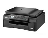 get Brother MFC-J470DW printer's driver