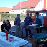 20060924Jugend - 20060924JugendBGrillRockingerMarianneSchaefferAlfonsWild.jpg