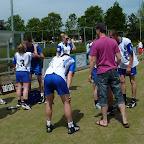 DVS 3 Kampioen 05-06-2010 (13).JPG