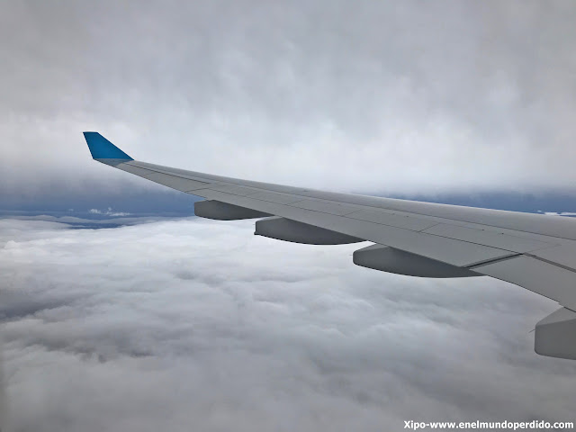vuelo-de-level.JPG