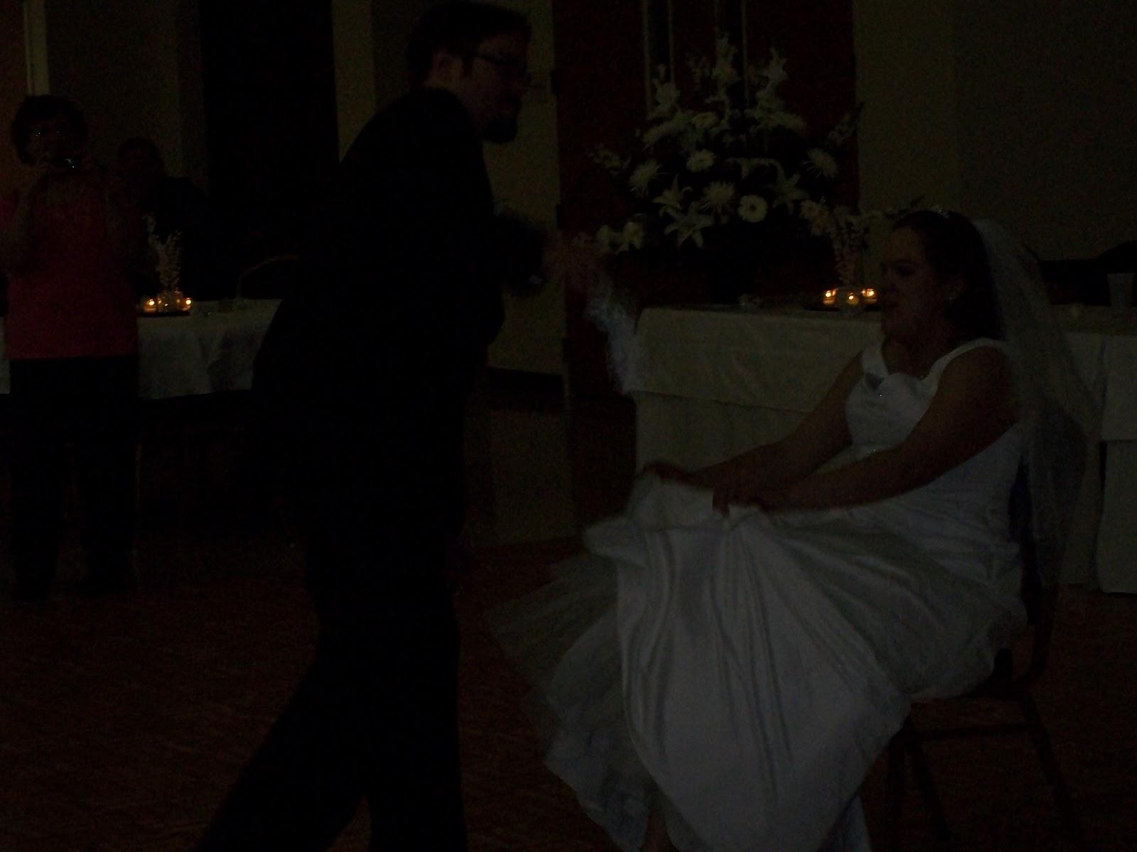 Our Wedding, photos by Joan Moeller - 100_0515.JPG