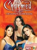 Phim Phép Thuật Phần 2 - Charmed Season 2 (1999)