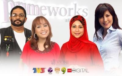 tv3, aku ip, berita, karam sign walia