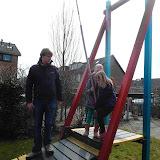 Bevers - Opening Speeltuin De Eekhoorn - SAM_2484.JPG
