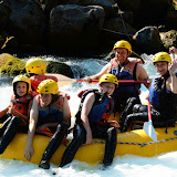 White salmon white water rafting 2015 - DSC_9992.JPG