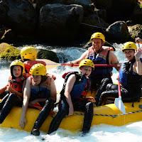 White salmon white water rafting 2015 - DSC_9992.JPG