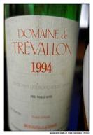 Domaine-de-Trévallon-1994