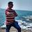 Vinod Palekar's profile photo