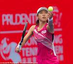 Junri Namigata - Prudential Hong Kong Tennis Open 2014 - DSC_3519.jpg