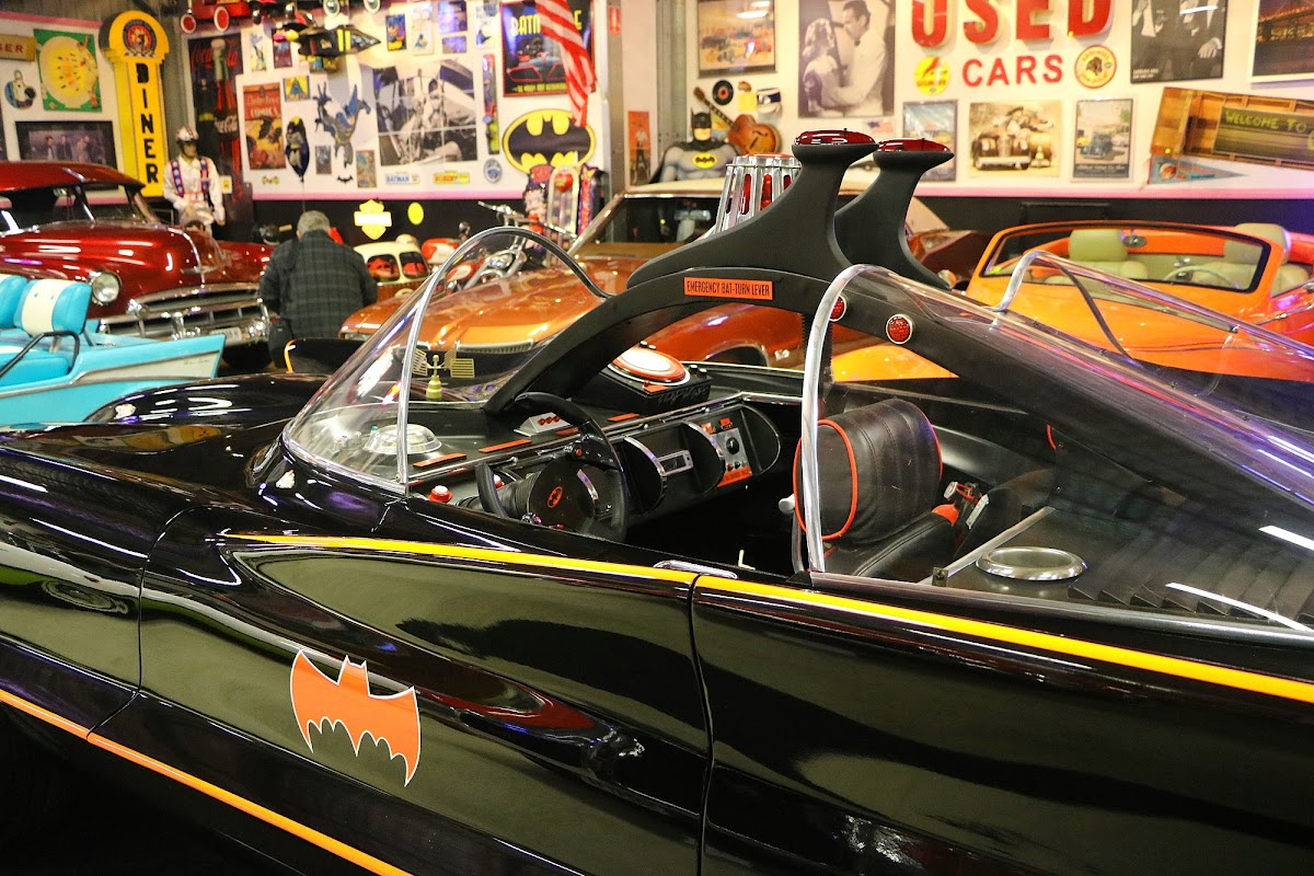 The Batmobile (09).jpg