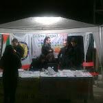 Marcia-Mondiale-per-la-Pace-Evento-Roma-121109-07.jpg