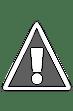 Sendero rio 016.jpg