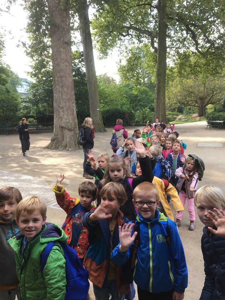 De Knetters gaan naar de Zoo van Antwerpen - IMG_7866.JPG