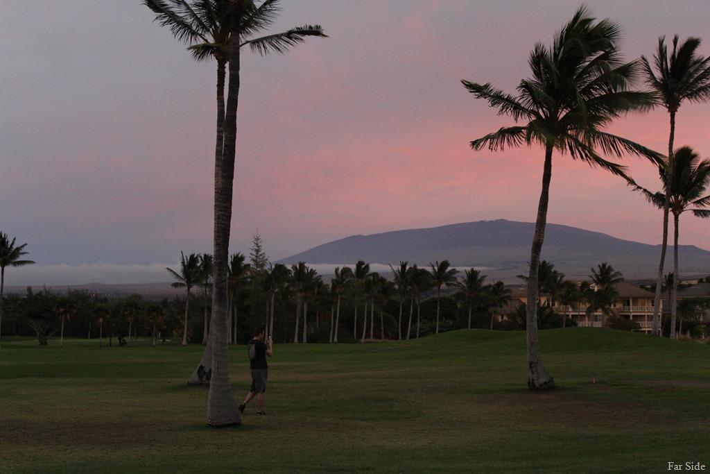 [Sunsetr+at+Waikoloa+Bay%5B8%5D]