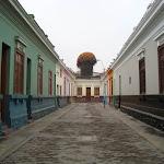 southamerica-2-209.jpg