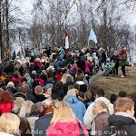 2013.04.29 Tartu Kevadpäevad 2013 - ÖÖLAULUPIDU - AS20130429KP_162S.jpg