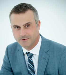 John Poulos Dominion CEO: Wife Age, Wikipedia, Bio and Net Worth