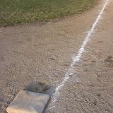 Kickball Spring 2003 - DSC02710.JPG