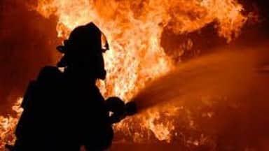 बिहार में खाना बनाने के दौरान लगी आग ने 150 घर किए तबाह, 30 से अधिक की संपत्ति का नुकसान