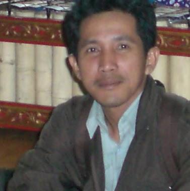 Mohamad Samsudin Photo 13