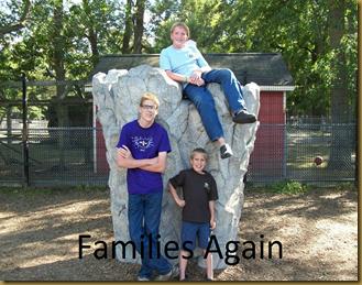Families Again 4