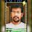 Sulthan Batcha avatar image