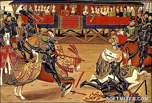 tournois-1470