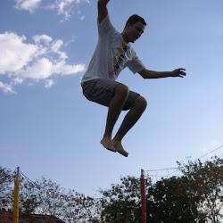 Conjubam 2005 (3º dia)