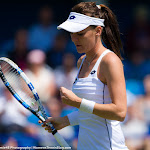 Agnieszka Radwanska - AEGON International 2015 -DSC_5673.jpg