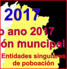 Lugo_2017_12