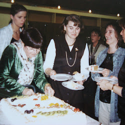 1998 Ceciliafeest