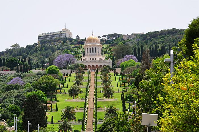 Haifa01.JPG