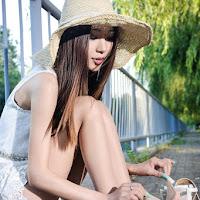 LiGui 2015.05.02 网络丽人 Model 文欣 [36P] 000_2111.jpg