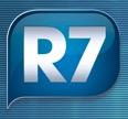 R7 Notícias