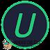 IObit Uninstaller v11.0.0.40 RC + Crack -Baixar de tudo