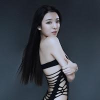 [XiuRen] 2014.12.22 NO.256 陈大榕 0012.jpg