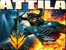 فيلم Attila