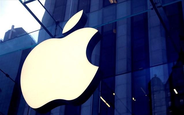 Αντιδρά η Apple στην επιβολή κοινού φορτιστή για όλα τα κινητά, από την Κομισιόν