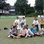 Schotmarathon 27+28 juni 2008 (115).JPG