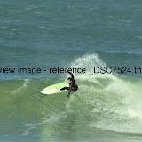 _DSC7524.thumb.jpg