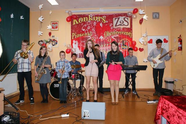 Konkurs Obcojęzycznej Piosenki Popularnej o Tematyce Miłosnej - DSC07439_1.JPG