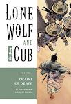 Lone Wolf and Cub v08 - Chains of Death (2001) (digital).jpg