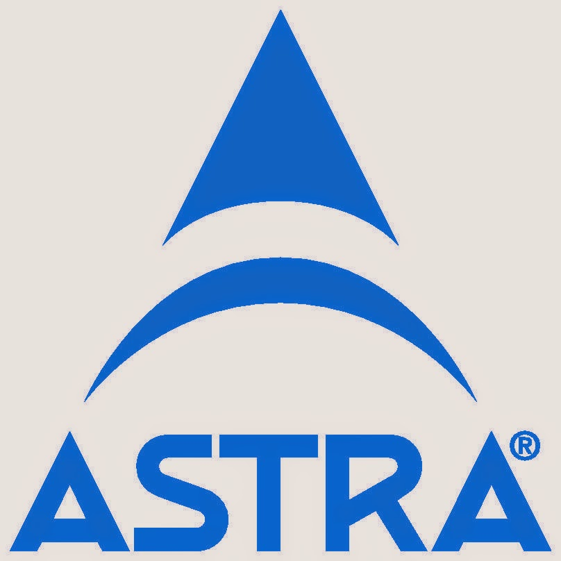 First Music Channel tv frequency at astra