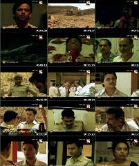 Download Crime Patrol (Bengali) Sony Aath Ep 351 HD