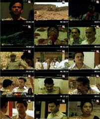 Download Crime Patrol (Bengali) Sony Aath Ep 351 HD(topsongbd com